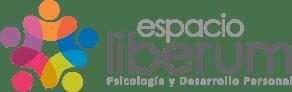 Espacio Liberum